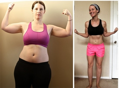 Postpartum Exercise: Where to Begin