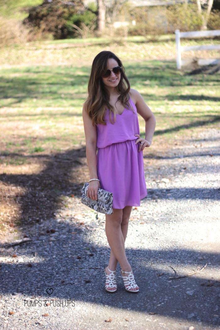 lavendardress1