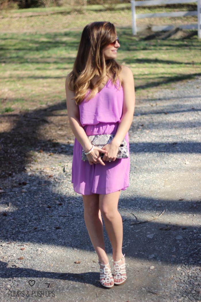 lavendardress3