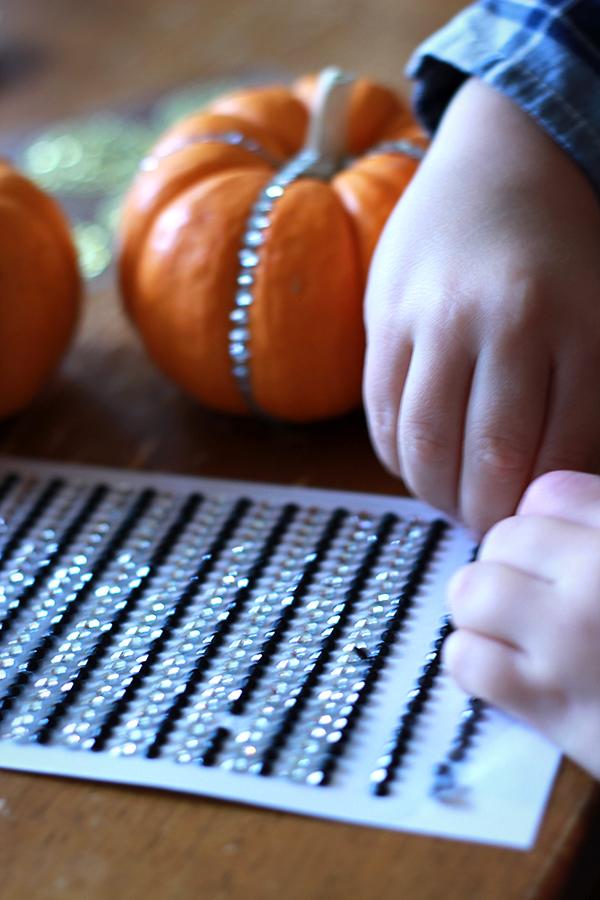 pumpkinhands