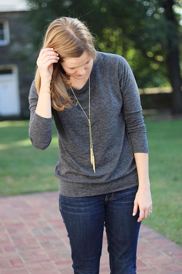Graysweater3