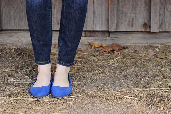 blueflats