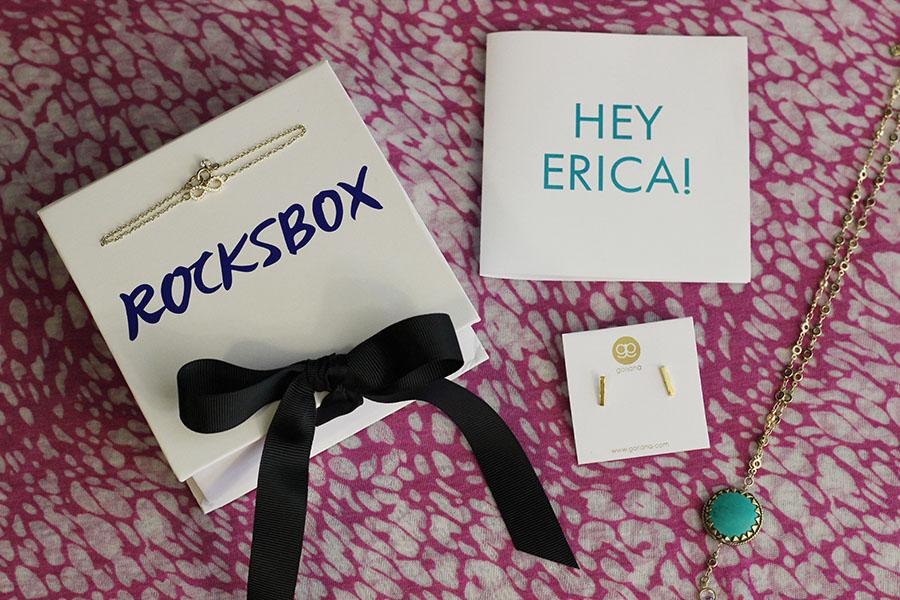 Rocksbox5
