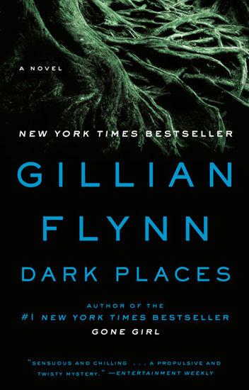 dark-places-cover-w352