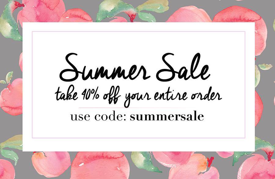 summersale_blog