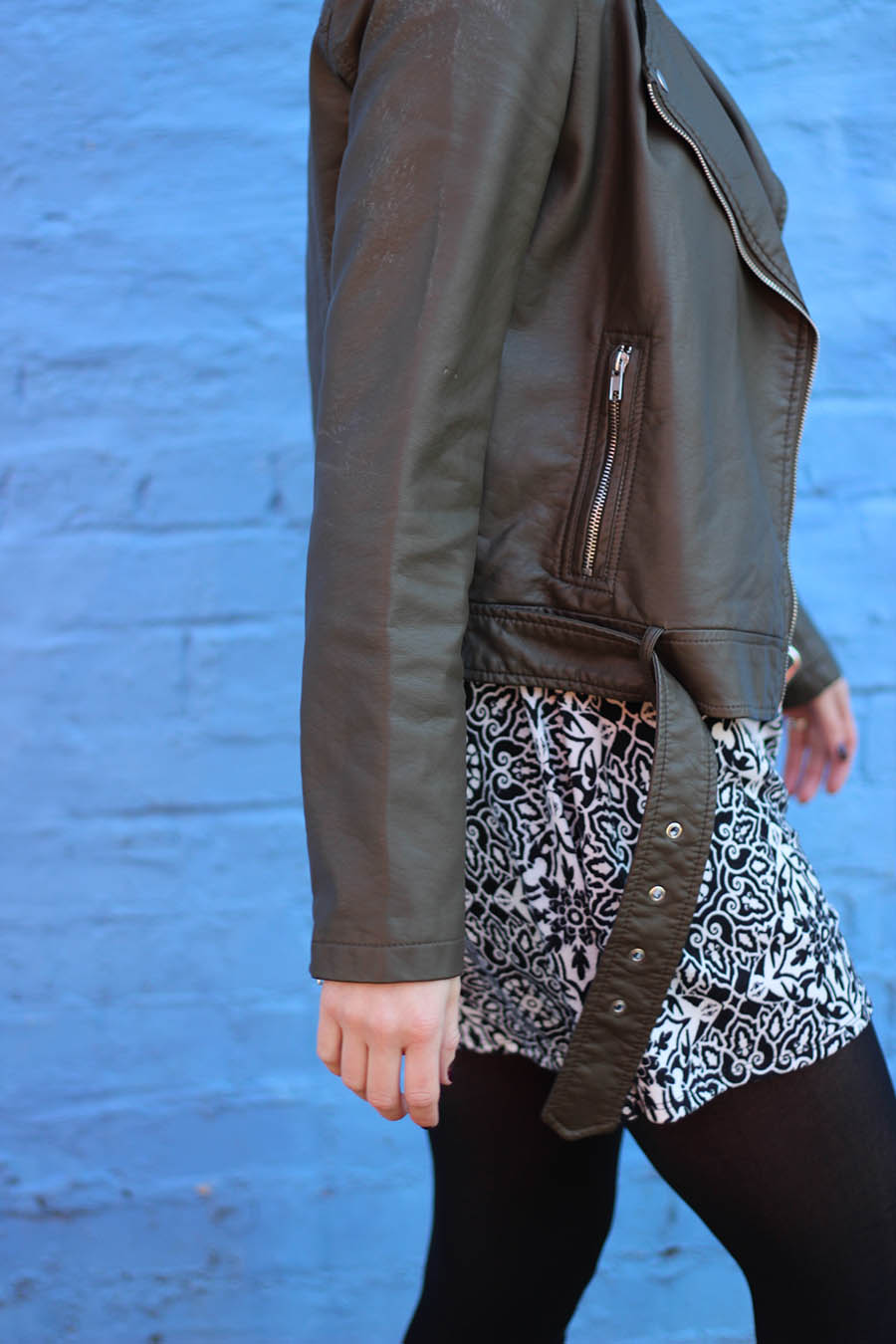 pattern&leather3