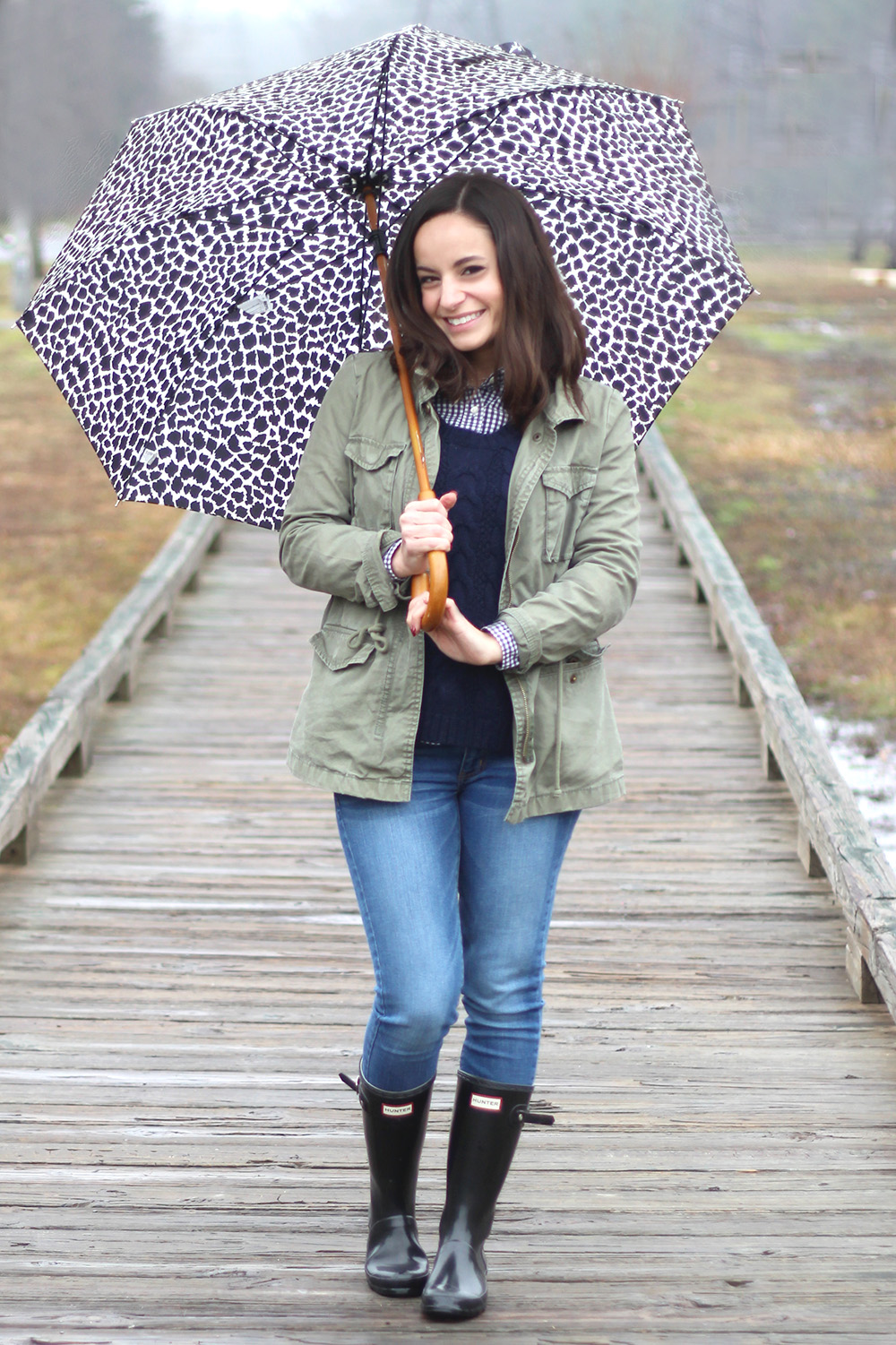 gallerynova.se Te1n1w77214-0- 11 How to wear rain boots | rainy day outfit | pumps and push-ups