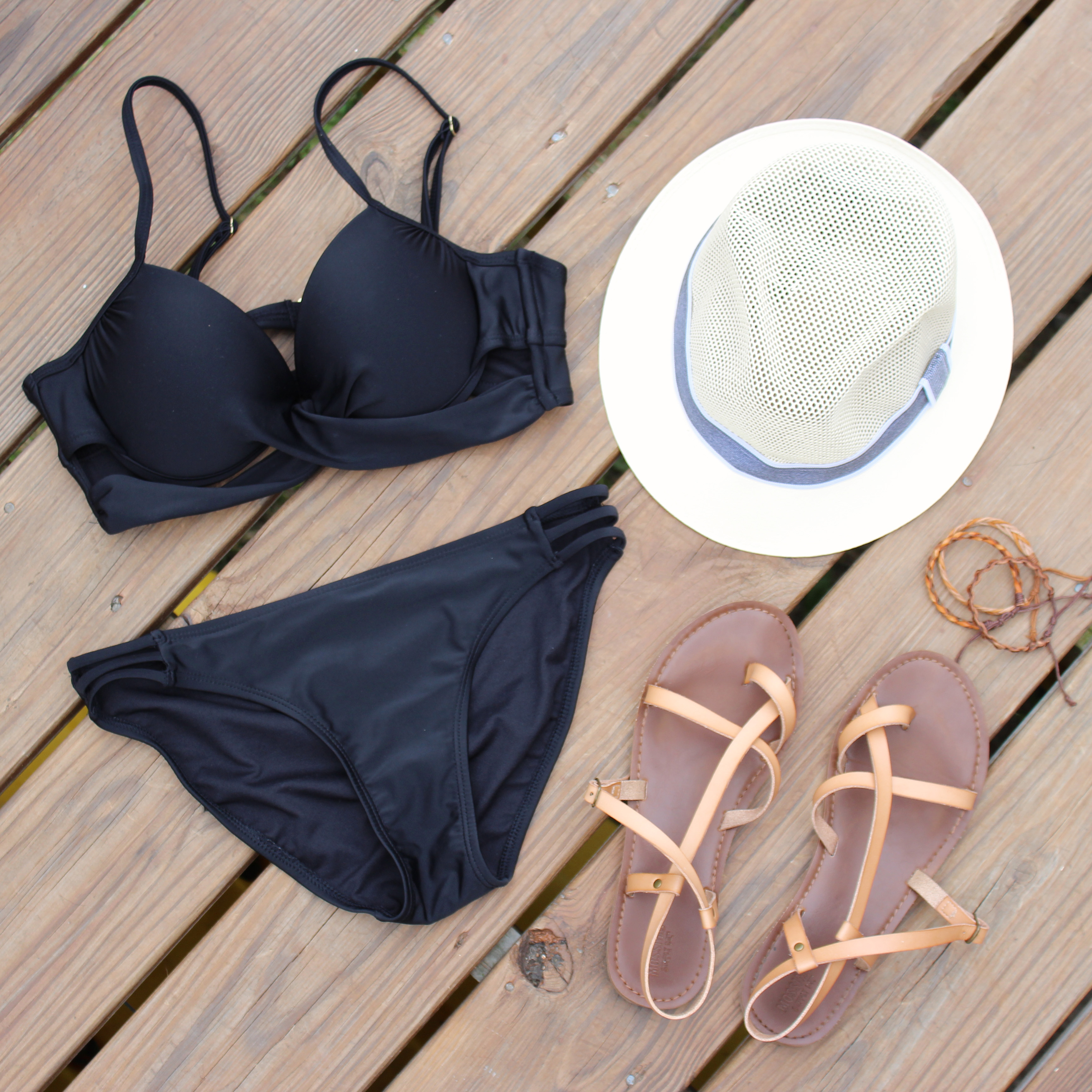 SummerStaples2