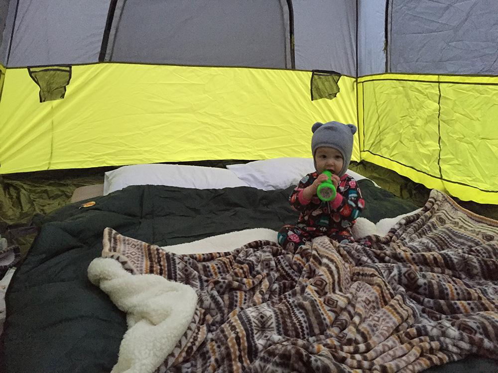 campingtrip3