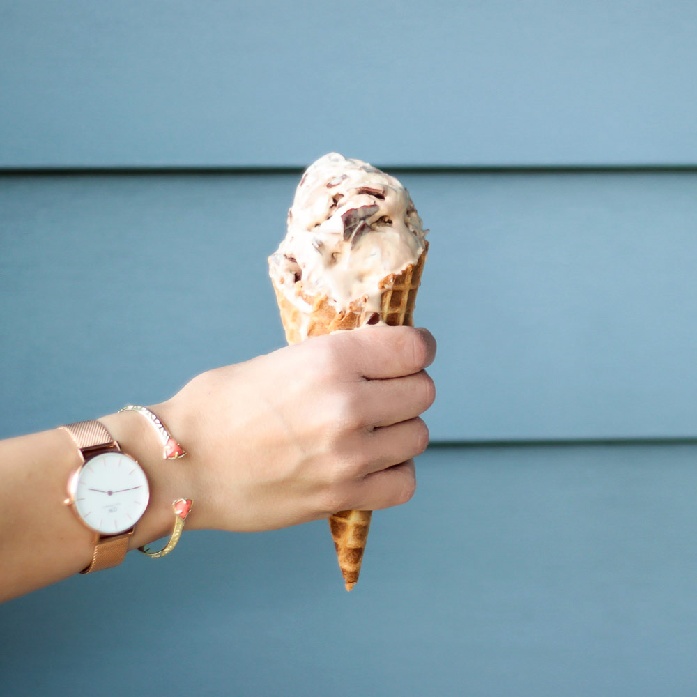 3 Things For An Extraordinary Summer