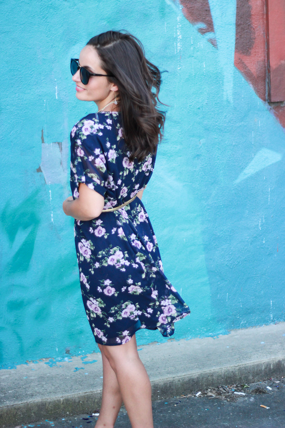 What to Wear For Spring and Summer 2017