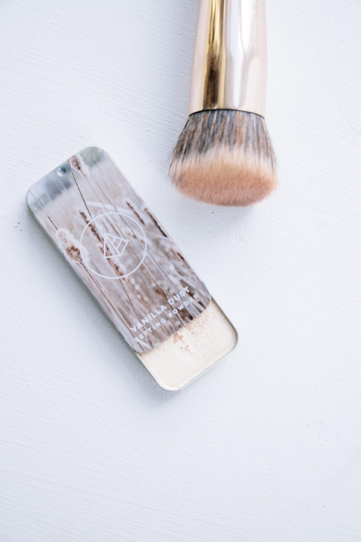 Maskcara Setting Powder