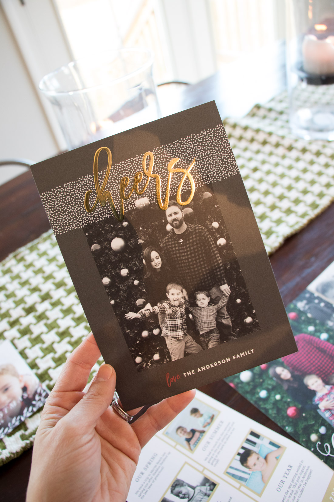 Where to buy your holiday cards