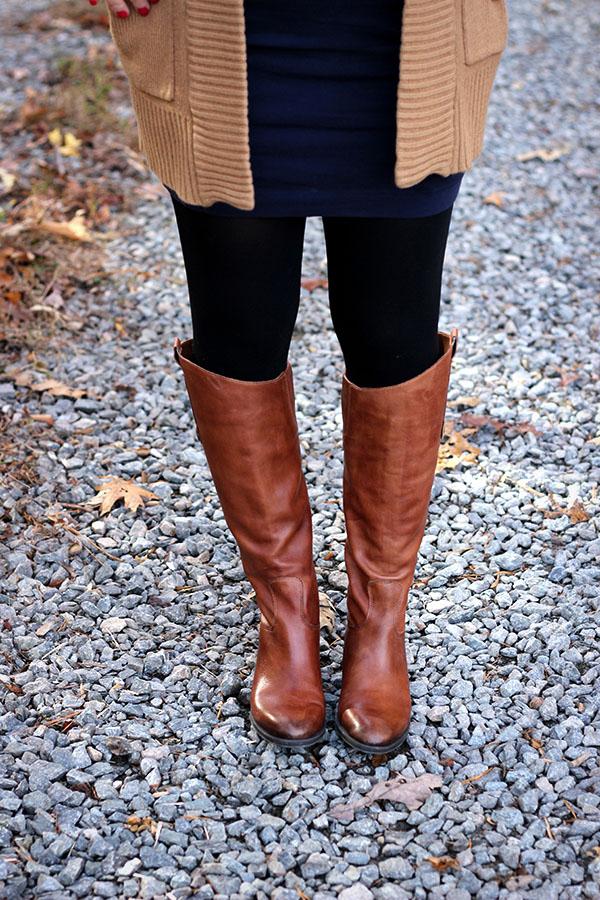 716d13d1ad651 ... sam edelman penny boots