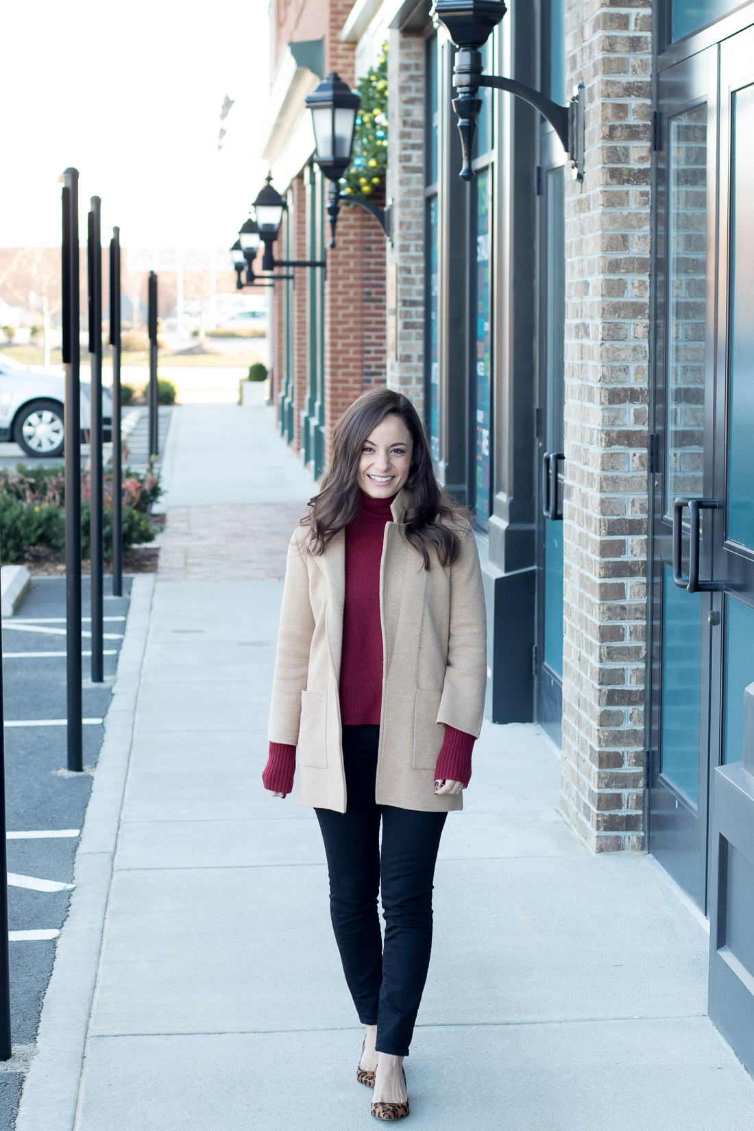 1e323404c3 Winter s Most Loved Wardrobe Pieces