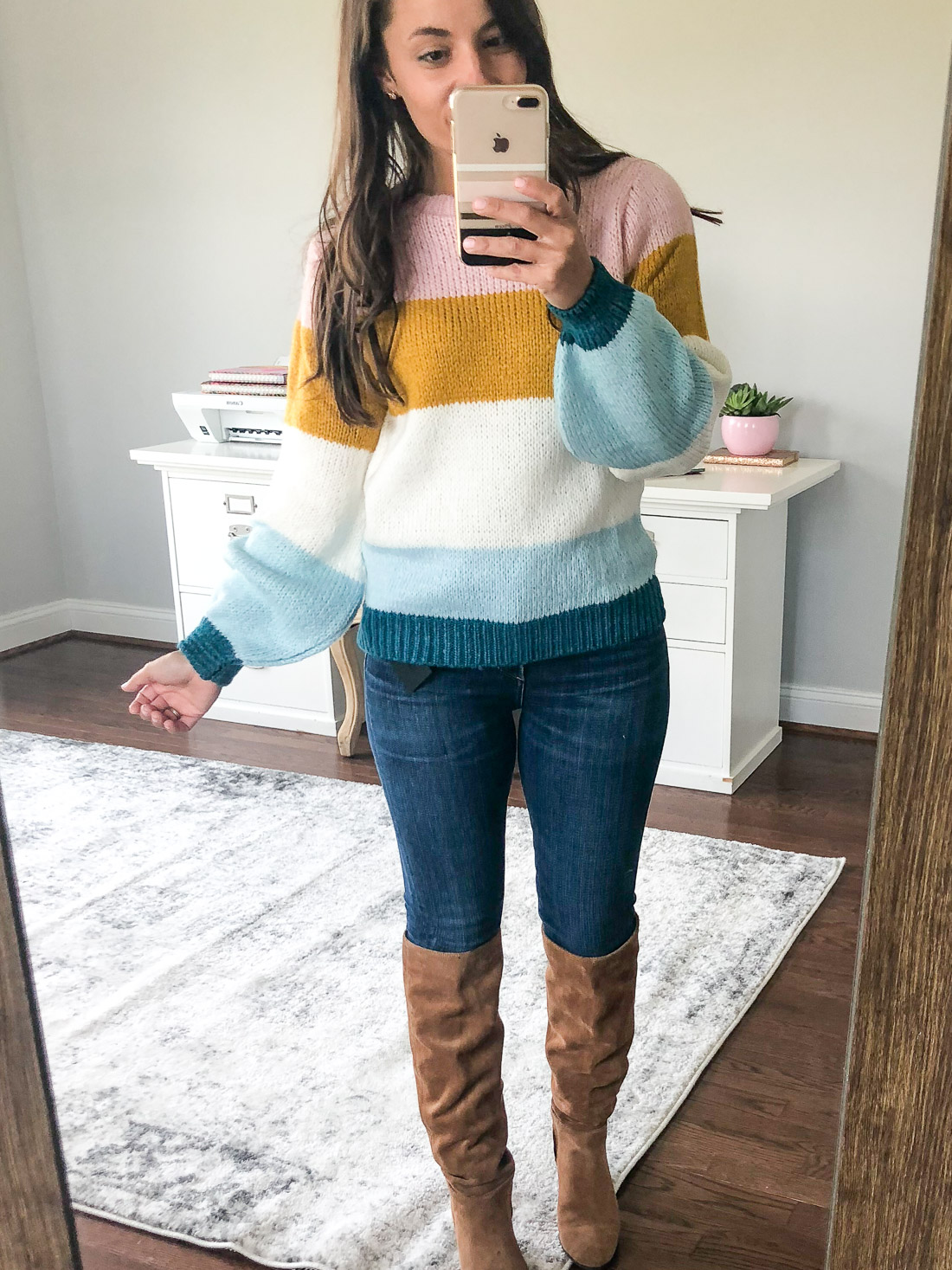 133afc0fa43 The Good and Bad of my Nordstrom Sale Picks