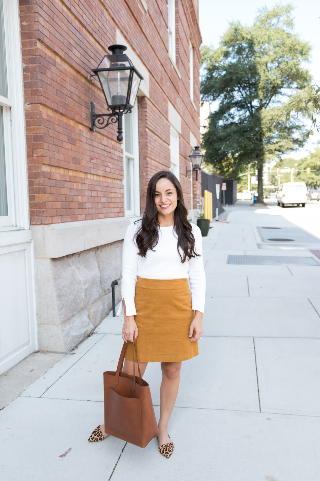 Best skirt styles for petite women, facial products for black skin